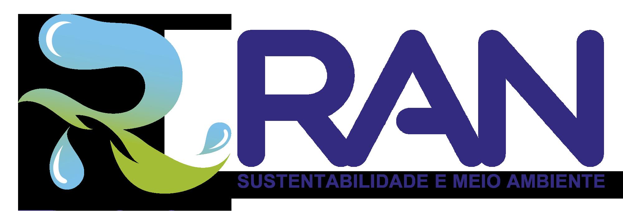 logo_RAN_horizontal
