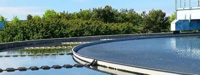 Consultoria-agua-Efluentes-ran-sustentabilidade