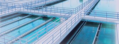 Reformas-Estacoes-Tratamento-agua-Efluentes