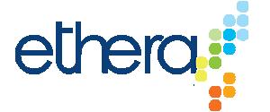 ethera-logo