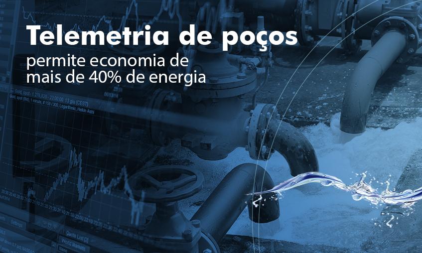 Telemetria-de-Poços-Economia-de-Energia-Elétrica