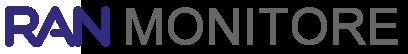 logo_RAN_MONITORE_horizontal