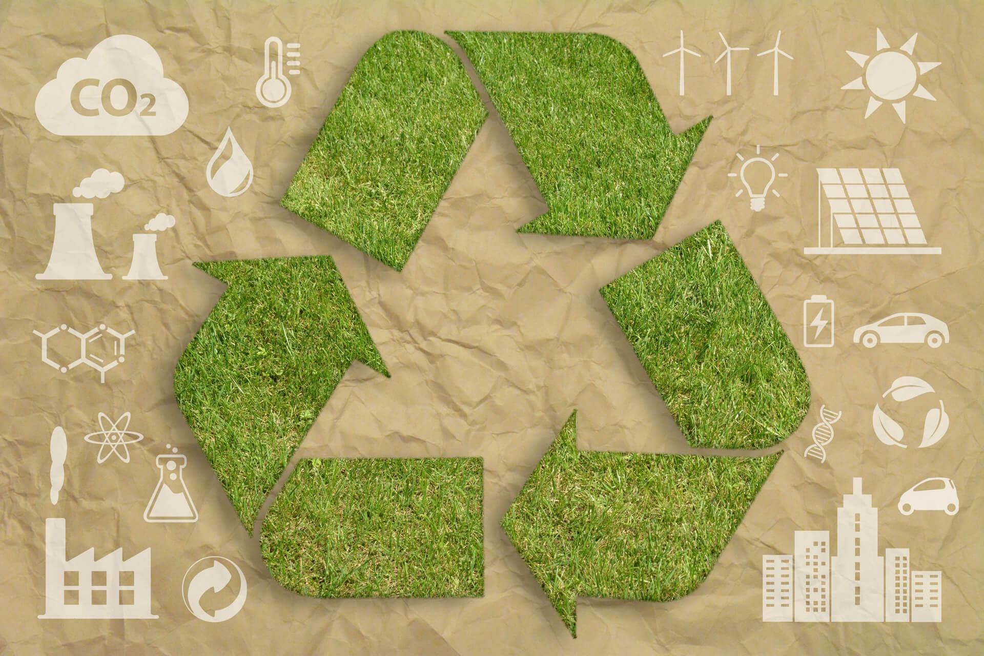 pratica-sustentavel-ransustentabilidade