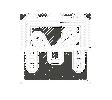icon-equipamentos-ran.fw