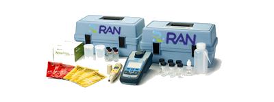 ran-kit-logo.fw
